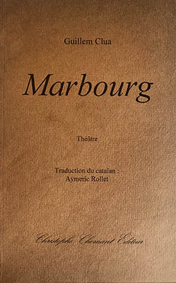 MARBOURG